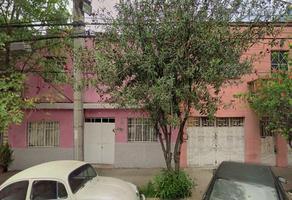 Foto de terreno habitacional en venta en  , nativitas, benito juárez, df / cdmx, 0 No. 01