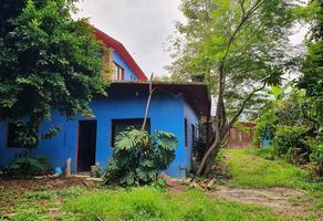 Foto de casa en renta en  , nativitas etla, villa de etla, oaxaca, 0 No. 01