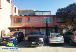 Foto de casa en venta en  , nativitas etla, villa de etla, oaxaca, 0 No. 01