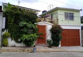 Foto de casa en venta en  , nativitas etla, villa de etla, oaxaca, 21785424 No. 01