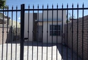 Foto de casa en renta en nativitas , paseos de xochimilco, mexicali, baja california, 0 No. 01