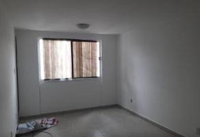 Foto de departamento en venta en  , nativitas, xochimilco, df / cdmx, 11969121 No. 01