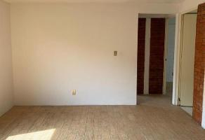 Foto de departamento en venta en  , nativitas, xochimilco, df / cdmx, 12828666 No. 01