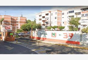 Foto de departamento en venta en  , nativitas, xochimilco, df / cdmx, 0 No. 01