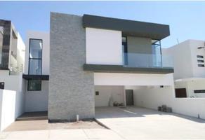 Foto de casa en venta en natura 31115, las canteras, chihuahua, chihuahua, 0 No. 01