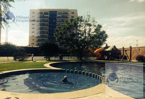 Foto de departamento en venta en  , natura, león, guanajuato, 18007299 No. 01