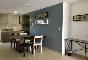 Foto de departamento en renta en  , natura, león, guanajuato, 20118094 No. 01