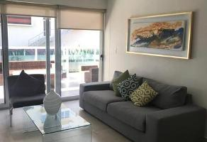 Foto de departamento en venta en  , natura, león, guanajuato, 7298456 No. 01