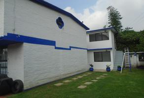 Foto de casa en renta en naucalpan 0, naucalpan, naucalpan de juárez, méxico, 6008942 No. 01
