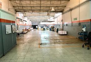 Foto de nave industrial en venta en naucalpan , industrial alce blanco, naucalpan de juárez, méxico, 0 No. 01