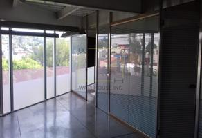 Foto de edificio en renta en  , naucalpan, naucalpan de juárez, méxico, 10106753 No. 01