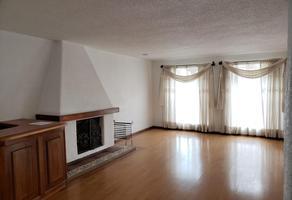 Foto de casa en venta en  , naucalpan, naucalpan de juárez, méxico, 11579245 No. 01