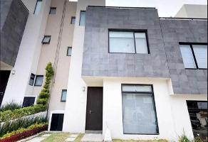 Foto de casa en venta en  , naucalpan, naucalpan de juárez, méxico, 11579253 No. 01