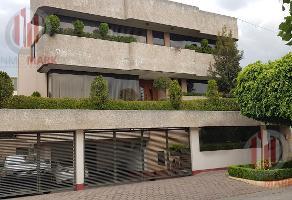 Foto de casa en venta en  , naucalpan, naucalpan de juárez, méxico, 11769755 No. 01