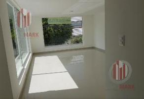 Foto de casa en venta en  , naucalpan, naucalpan de juárez, méxico, 11769763 No. 01