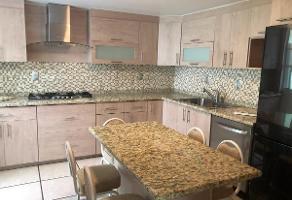 Foto de casa en venta en  , naucalpan, naucalpan de juárez, méxico, 12134793 No. 01