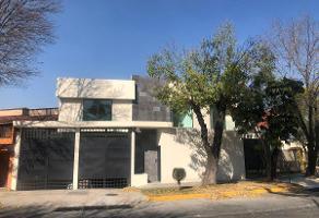 Foto de casa en venta en  , naucalpan, naucalpan de juárez, méxico, 12229052 No. 01