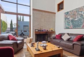 Foto de casa en venta en  , naucalpan, naucalpan de juárez, méxico, 12645618 No. 01