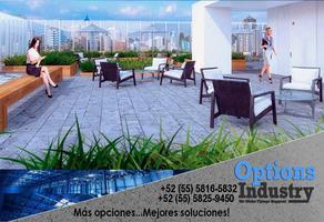 Foto de oficina en venta en  , naucalpan, naucalpan de juárez, méxico, 13929602 No. 01