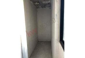 Foto de departamento en venta en  , naucalpan, naucalpan de juárez, méxico, 14045263 No. 01