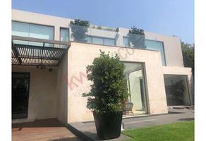 Foto de casa en venta en  , naucalpan, naucalpan de juárez, méxico, 14045311 No. 01