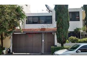 Foto de casa en venta en  , naucalpan, naucalpan de juárez, méxico, 14045333 No. 01