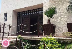 Foto de casa en venta en  , naucalpan, naucalpan de juárez, méxico, 14190157 No. 01