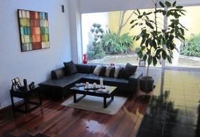 Foto de casa en venta en  , naucalpan, naucalpan de juárez, méxico, 0 No. 01