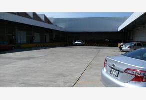 Foto de bodega en renta en  , naucalpan, naucalpan de juárez, méxico, 16745127 No. 01