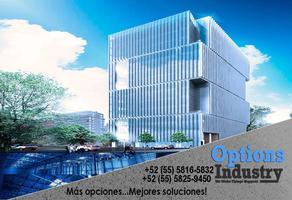 Foto de oficina en venta en  , naucalpan, naucalpan de juárez, méxico, 17925893 No. 01