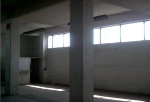 Foto de bodega en renta en  , naucalpan, naucalpan de juárez, méxico, 18117123 No. 01