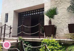 Foto de casa en venta en  , naucalpan, naucalpan de juárez, méxico, 18466306 No. 01