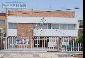 Foto de casa en venta en  , naucalpan, naucalpan de juárez, méxico, 20241504 No. 01