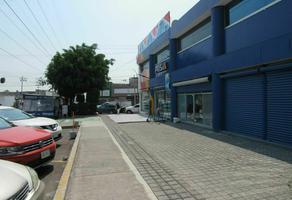 Foto de terreno comercial en venta en  , naucalpan, naucalpan de juárez, méxico, 0 No. 01
