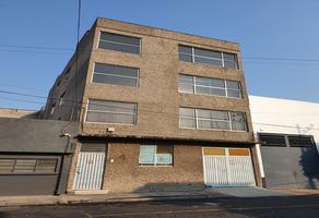 Foto de edificio en venta en  , naucalpan, naucalpan de juárez, méxico, 0 No. 01