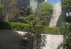 Foto de casa en venta en  , naucalpan, naucalpan de juárez, méxico, 6983489 No. 01