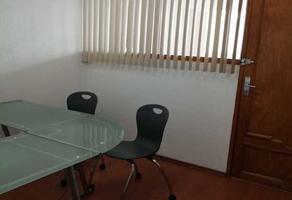 Foto de oficina en renta en naucalpan , naucalpan, naucalpan de juárez, méxico, 18790836 No. 01
