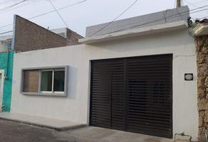 Foto de casa en venta en nautla 16, magaña, guadalajara, jalisco, 0 No. 01