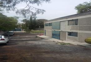 Foto de bodega en venta en nautla 85, san juan xalpa, iztapalapa, df / cdmx, 7140760 No. 01