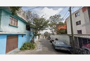 Foto de casa en venta en navajos 0, tlalcoligia, tlalpan, df / cdmx, 15905349 No. 01