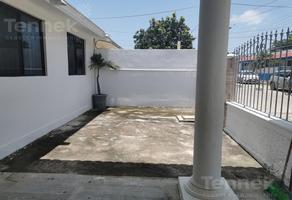 Foto de casa en renta en  , naval militar las chacas, ciudad madero, tamaulipas, 0 No. 01