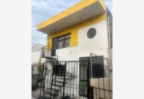 Foto de casa en venta en navarra 3206, santa elena de la cruz, guadalajara, jalisco, 6764089 No. 01