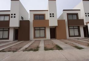 Foto de casa en renta en navarra residencial 29, la esperanza, san luis potosí, san luis potosí, 0 No. 01