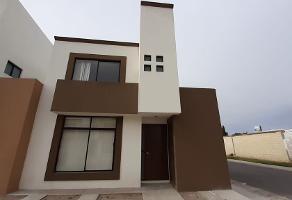 Foto de casa en renta en navarra residencial 31, la esperanza, san luis potosí, san luis potosí, 0 No. 01