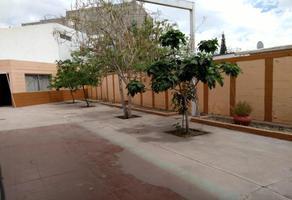Foto de local en renta en navarro 0, navarro, torreón, coahuila de zaragoza, 13044457 No. 01