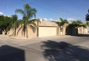 Foto de casa en venta en navarro 0, navarro, torreón, coahuila de zaragoza, 9410690 No. 01