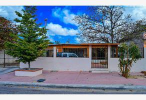 Foto de casa en venta en navarro 2365, los olivos, la paz, baja california sur, 19391430 No. 01