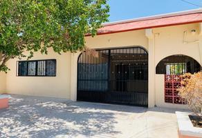 Foto de casa en venta en navarro , los olivos, la paz, baja california sur, 15752167 No. 01
