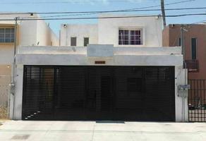 Foto de casa en venta en navarro , los olivos, la paz, baja california sur, 20711613 No. 01