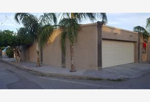 Foto de casa en venta en  , navarro, torreón, coahuila de zaragoza, 12793045 No. 01